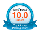 AVVO Clifford Mermell Personal Injury Attorney Miami