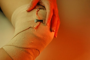 Florida Workers' Compensation Act Lawyers